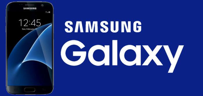 Tutorial HP Samsung